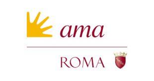 Numero Ama Roma: contatti utili ed informazioni