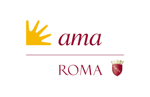 Numero Ama Roma