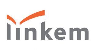Numero Linkem come parlare con l'assistenza clienti