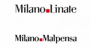 Numero di telefono di Aeroporti Milano