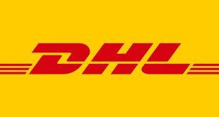 Contattare DHL, numero verde e contatti filiali online del corriere