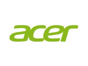 numero verde Acer