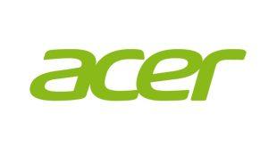 Numero Assistenza Clienti Acer