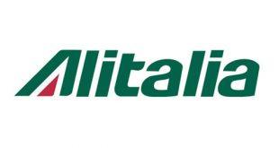 Numero verde Alitalia, come parlare con un operatore