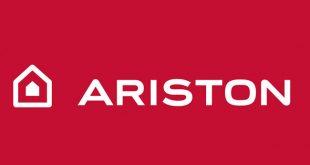 Numero verde Ariston: centri assistenza e contatti