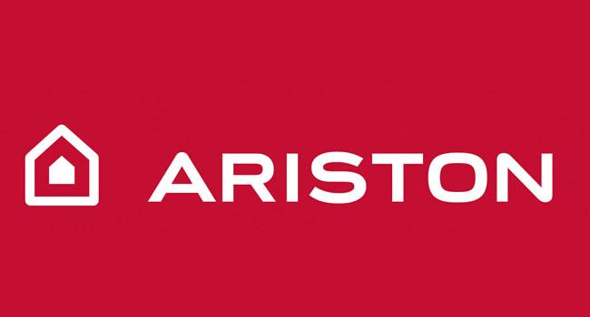 Numero verde Ariston