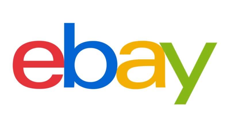 Numero verde assistenza Ebay