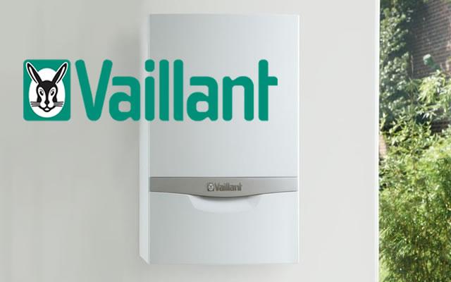 Numero verde assistenza Vaillant