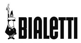 Numero verde assistenza clienti Bialetti