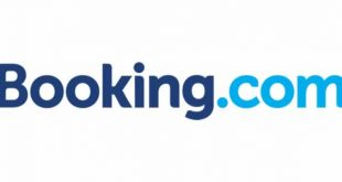 Numero verde Booking, come parlare con un operatore