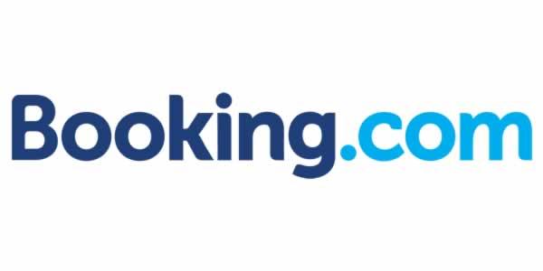 Numero verde Booking