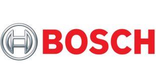 Numero verde Bosch, servizio assistenza clienti