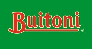 Numero verde Buitoni, contatti del servizio assistenza clienti