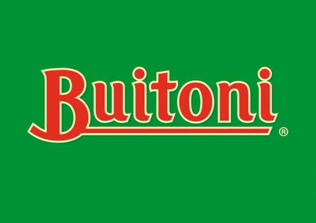 Numero verde Buitoni