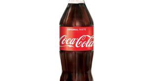 Numero verde Coca Cola: come contattare il servizio clienti