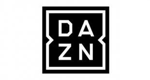 Numero verde DAZN: contatti per segnalazioni ed assistenza
