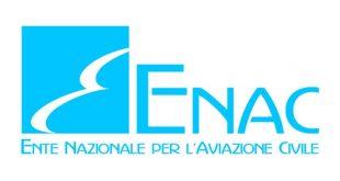 Numero verde ENAC