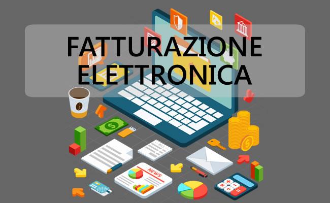 Numero verde Fatturazione Elettronica