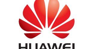 Contattare Huawei: numero verde e centri assistenza clienti