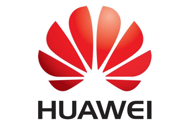 Numero verde Huawei
