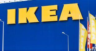 Numero verde IKEA e assistenza clienti, tutto quello che c'è da sapere