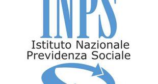 Numero verde INPS: telefono, informazioni, e codice pin INPS