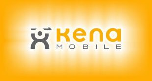 Numero verde Kena Mobile, assistenza clienti e contatti utili