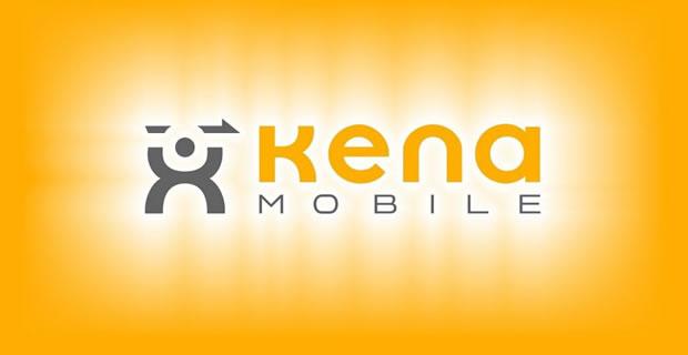 Numero verde Kena Mobile