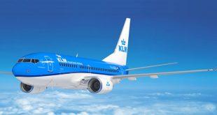 Numero verde KLM, telefono e riferimento assistenza clienti