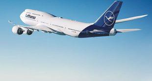 Numero verde Lufthansa, guida su come contattare il servizio clienti