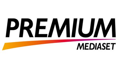 Numero verde Mediaset Premium
