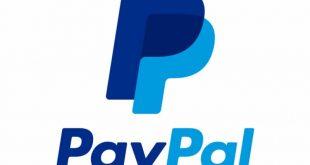 Numero verde Paypal