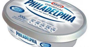 Assistenza clienti Philadelphia
