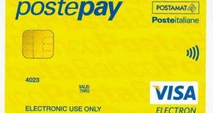 Numero verde Postepay: come contattare un operatore in caso di problemi con la carta