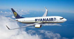 Numero verde Ryanair e servizio assistenza clienti