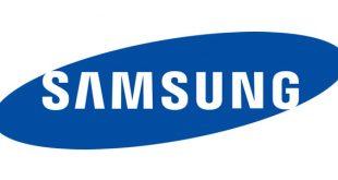 Numero verde Samsung: come contattare il servizio di assistenza