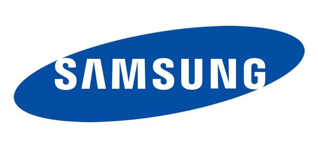 Numero verde Samsung