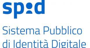 Numero verde SPID, in caso di problemi ai servizi online della Pubblica Amministrazione