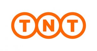 Numero verde TNT, avvisi, contatti e sito web ufficiale del corriere