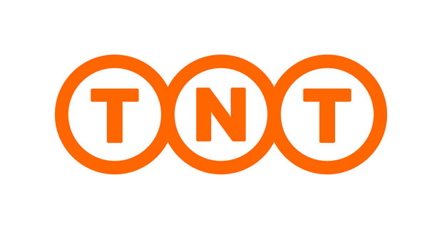 Numero verde TNT