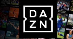 Pay tv illegali: Sky e DAZN denunciano i gestori telefonici