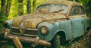 Ultime novità revisione auto: scadenze, tempi, costi e sanzioni