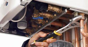 Revisione caldaia, quando va fatta e come seguire una corretta manutenzione