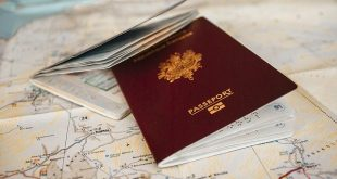 Richiedere il passaporto, tutto quello che c'è da sapere