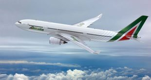 Rimborso Alitalia: cambio biglietto per sciopero, malattia e ritardi nella partenza