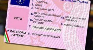 Rinnovare la patente, date, tempistiche e costi per il rinnovo