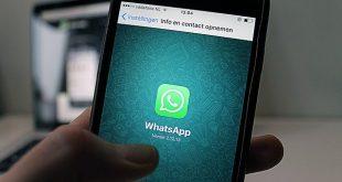 Come ripristinare i messaggi WhatsApp in modo semplice e veloce