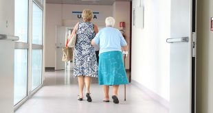 Cresce la spesa sanitaria per le famiglie, pochi ancora i fondi privati
