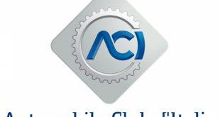 Sportelli ACI: numeri di telefono, PRA e Sportello Telematico dell'Automobilista