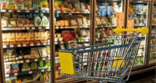 Supermercati Esselunga i migliori del 2018, bene discount, male ipermercati